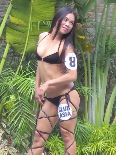 miss bacardi011015 (84)