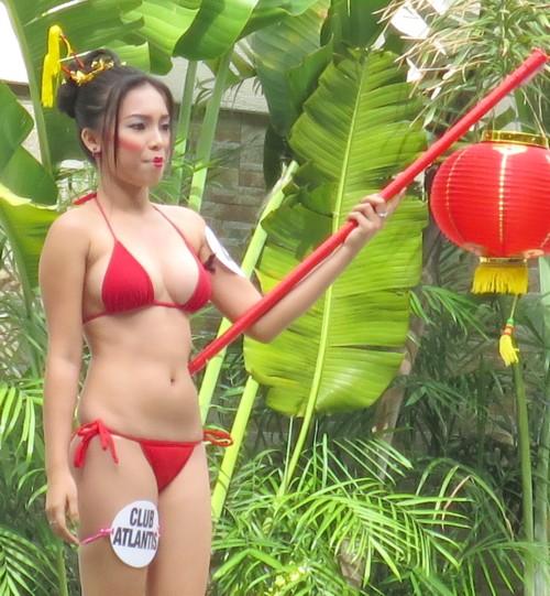 miss china doll2015 (82)