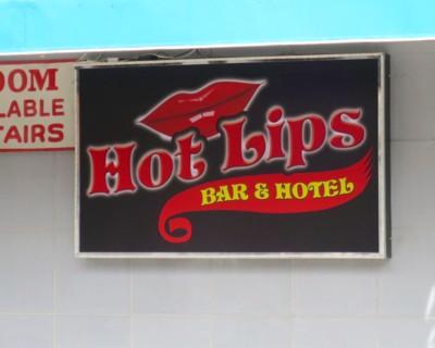 hot lips (1)