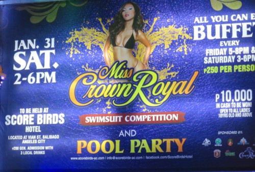 miss crown royal15 banner