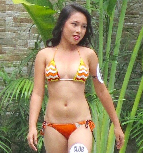 winter swimsuit122714 (40)