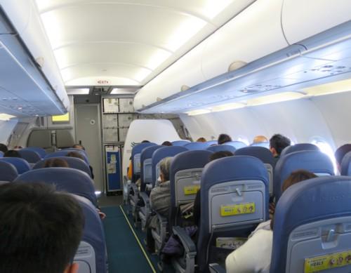 travel020915 (2)