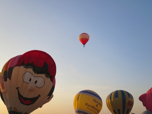 19th hotair balloon fiesta (93)