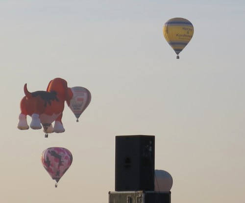 19th hotair balloon fiesta (133)