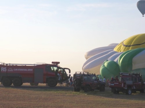 19th hotair balloon fiesta (166)