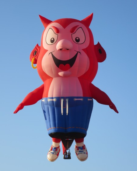 19th hotair balloon fiesta (169)