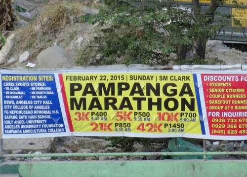 pampanga marathon15 (1)