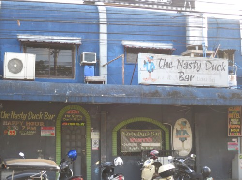 nasty duck bar022115 (10)