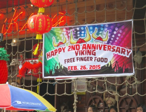 viking 2nd anniversary banner (1)