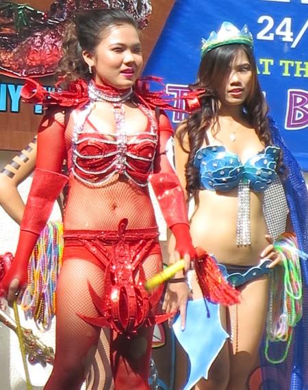 miss chinese new year2015 (88)
