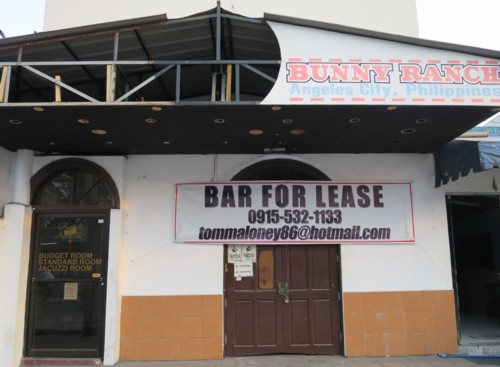 bar for lease031915 (50)