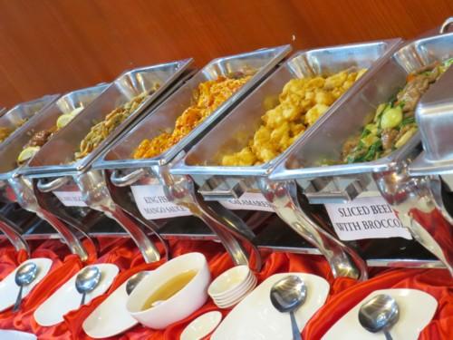guanzhu buffet (3)
