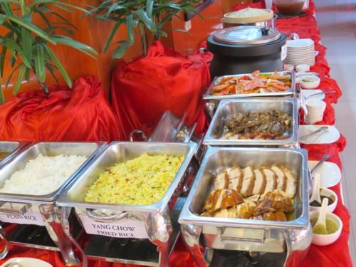 guanzhu buffet (4)