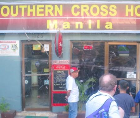 southern cross bus trip041715 (2)