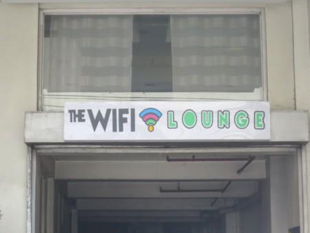 wi-fi malate041615 (2)