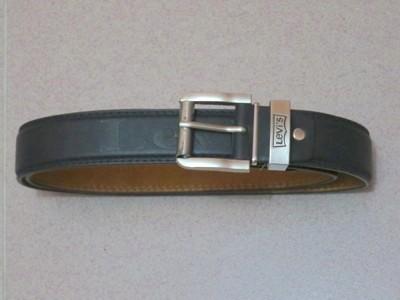 fake belt vender (1)