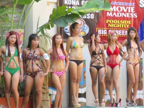 miss sambuca042515 (302)