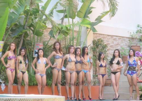 miss sambuca042515 (311)