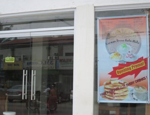 open-close restaurant050315 (1)