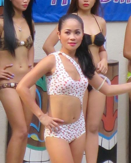 miss may2015 (98)