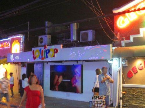 lollipop closed051515 (10)