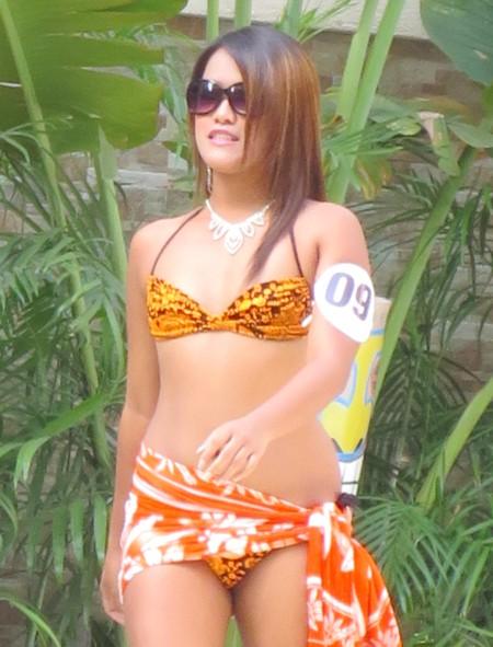 miss bacardi052315 (138)