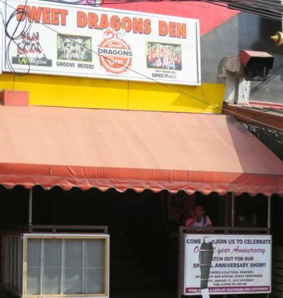 sweet dragons den052315 (227)