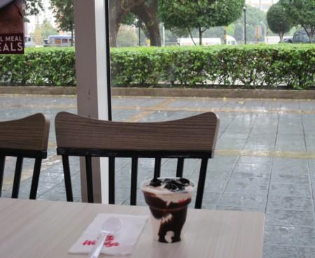 coffee jerry052915 (4)