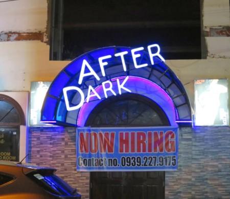after dark (20)