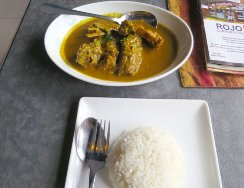 mutton curry (2)