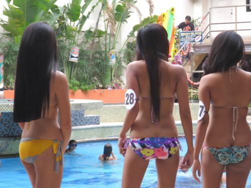 miss pinatubo 2015 (37)