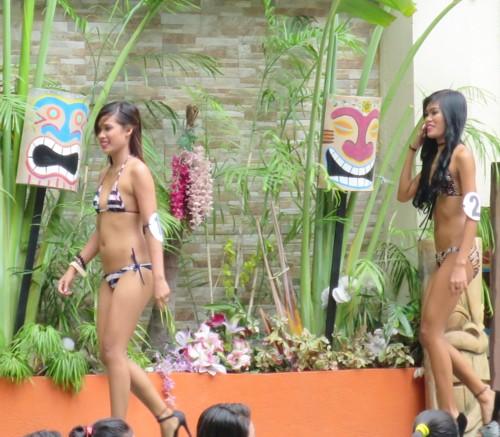 miss pinatubo 2015 (13)