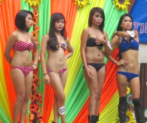 miss pinatubo 2015 (179)