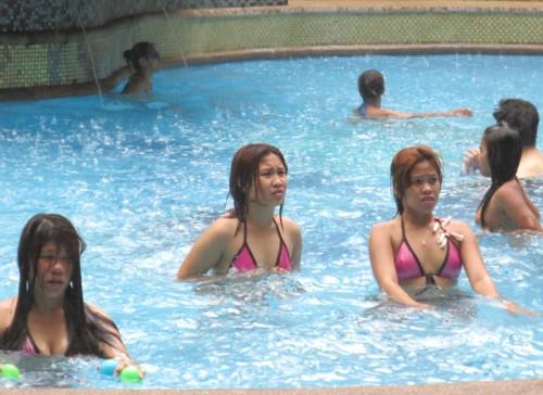 miss pinatubo 2015 (232)