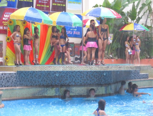 miss pinatubo 2015 (233)