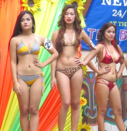 miss pinatubo 2015 (387)