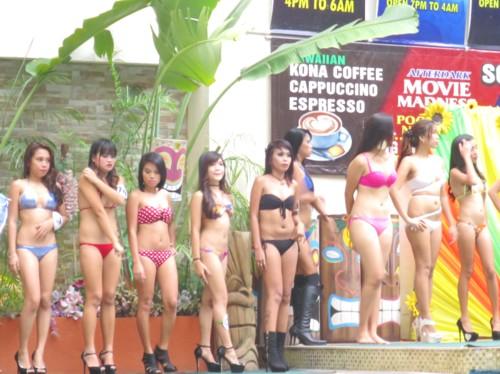 miss pinatubo 2015 (437)