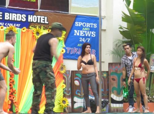 miss pinatubo 2015 (436)