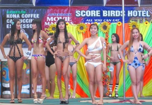 miss pinatubo 2015 (557)