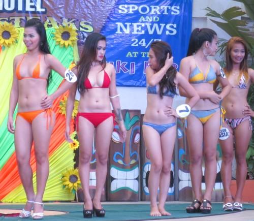 miss pinatubo 2015 (560)