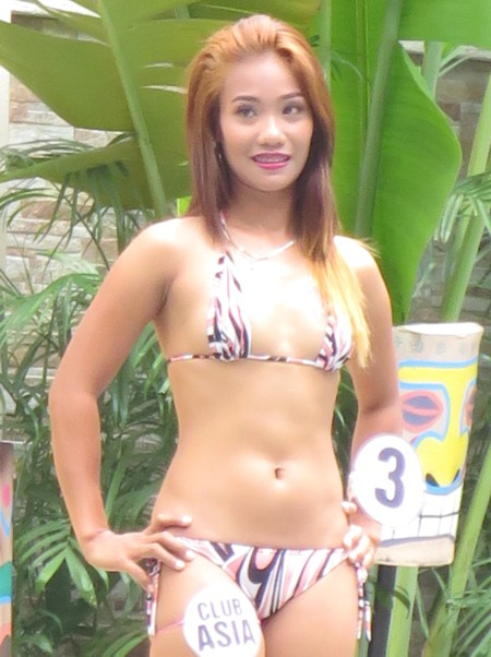 miss pinatubo 2015 (68)