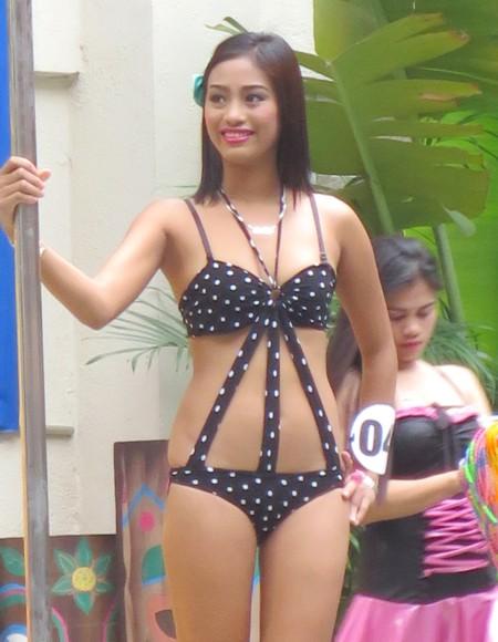 miss pinatubo 2015 (77)