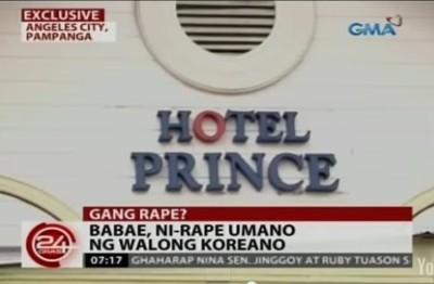 gang rape angeles city (10)