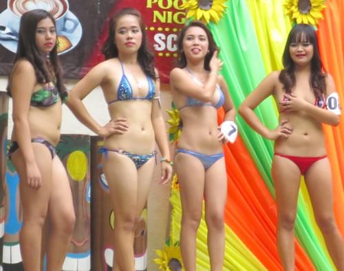 miss pinatubo 2015 (125)