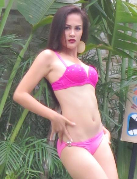 miss pinatubo 2015 (158)