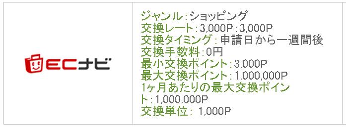 20150424_ec8.png