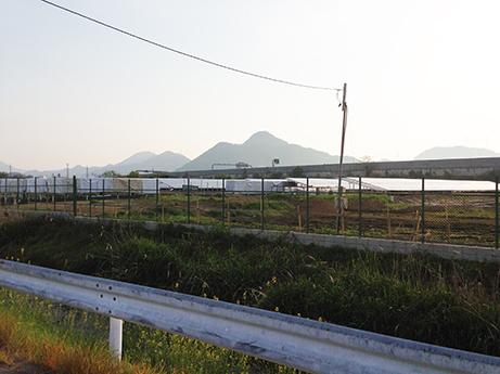 2015 4 27 太陽光パネル2