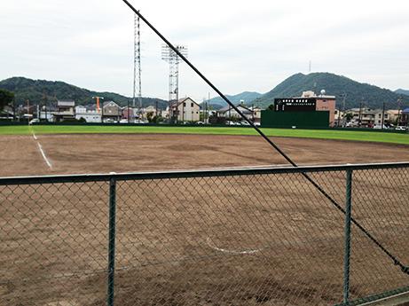 2015 5 25野球1