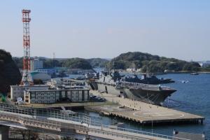 yokosuka0409 (3)