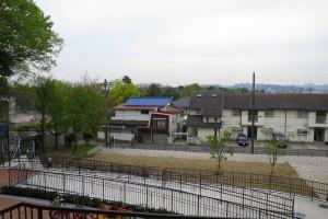 nojima201504 (4)